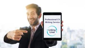 Professional CV writers can help you get the job you want!