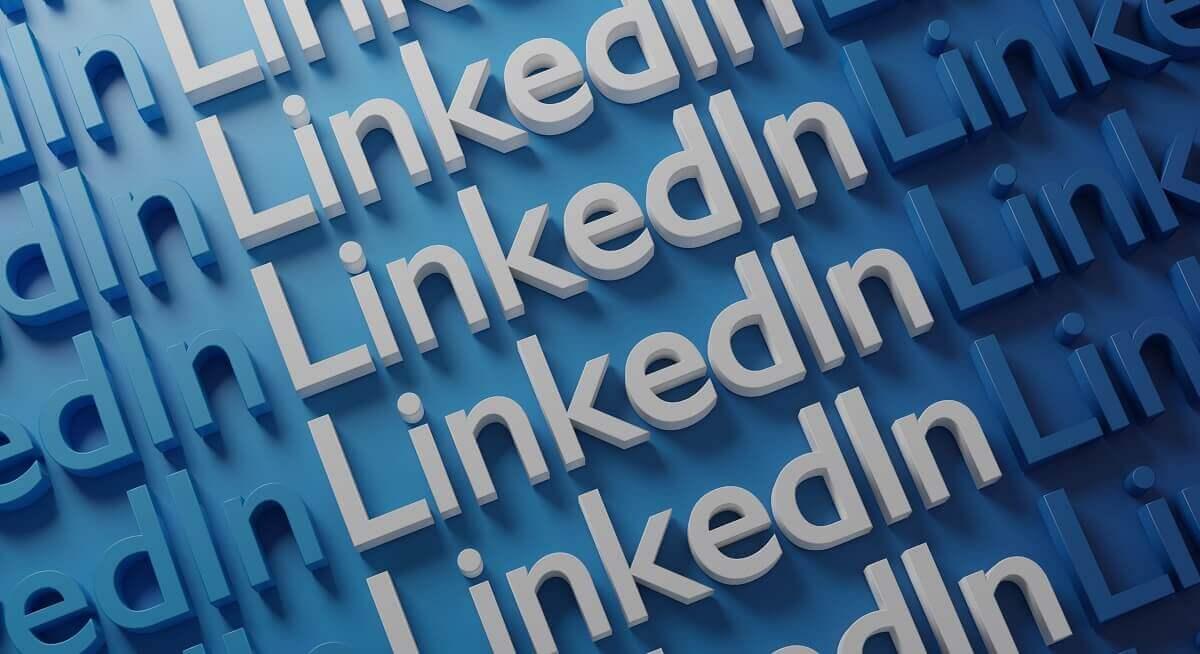 LinkedIn Profile Creation Optimization Service