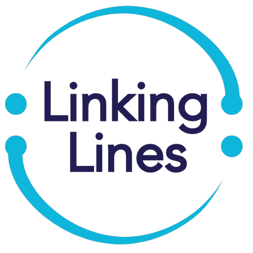 Linking Lines - Career Boosters