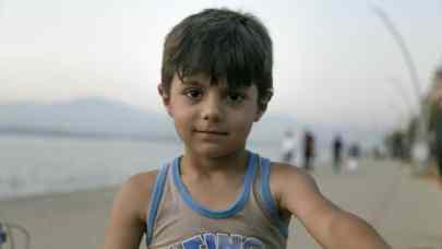 Help COVID Orphans now! ¡Ayuda ahora a los huérfanos del COVID!
