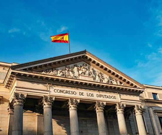 How to get Guest Posts in Spain in 2021