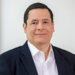 Gabriel López Serrano - Advisory Board Linkingpress