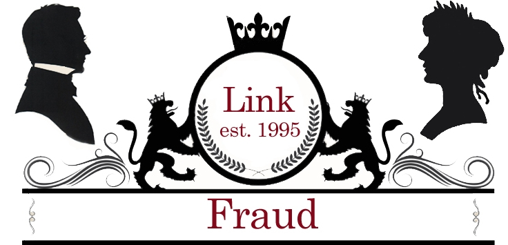Fraud Investigators of Rogue Traders, Hoaxers, Dating