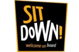 logo-Sit-Down-!