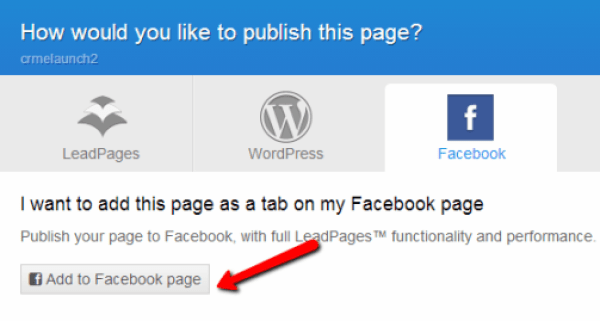 lấy danh sách email bằng facebook