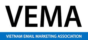 VEMA (Vietnam Email Marketing Association)