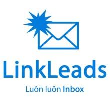 linkleads-logo-v5.3_500x500