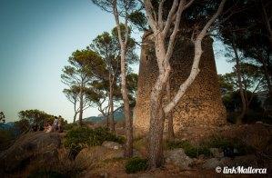 Torre de Sa Pedrissa
