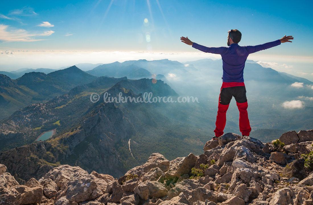 serra-tramuntana-hiking-senderismo_DSC0662