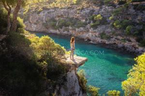 Rutas de Senderismo Fáciles en Mallorca