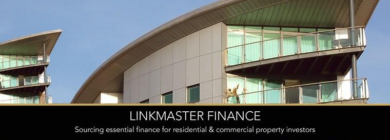 LINKMASTER FINANCE LTD