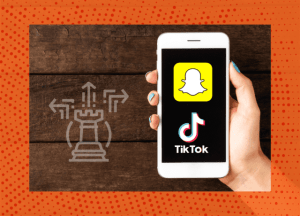 Best Digital Marketing Strategy For TikTok