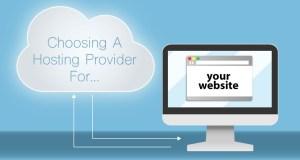 3 Web Hosting Hacks For Business