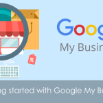 Google My Business Account Tips