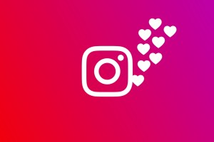 Instagram Audience Engagement Beyond Likes