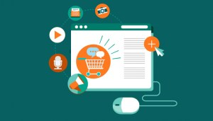3 ecommerce marketing plans for merchants