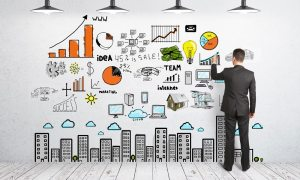 4 Growth Hacking Tools For You
