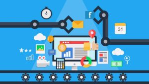 7 Marketing Automation Tools for Business