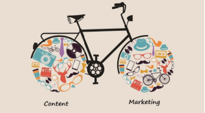 SEO Marketing Strategies for Content Creation