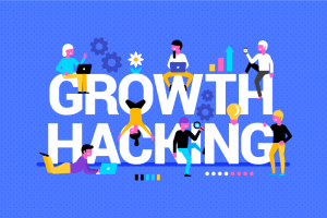 The Ultimate Guide to Business Growth Hacking