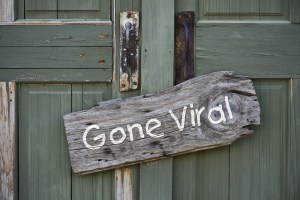 Viral Marketing Advantages and Uses