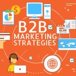 B2B Marketing Tools for Marketing