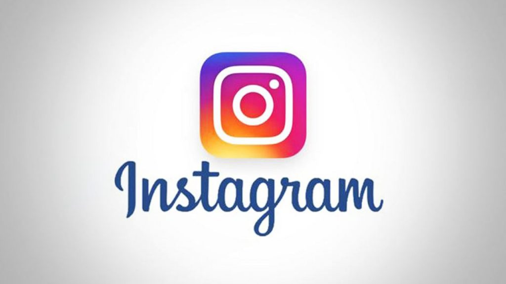 Instagram Marketing Campaign
