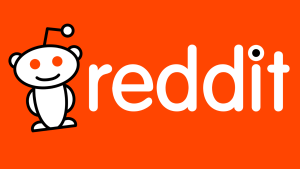 Reddit Complete Guide to Marketing