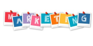 3 Marketing Secrets For Selling Online