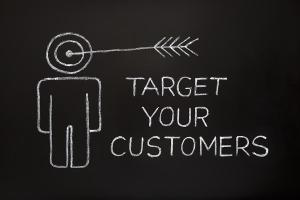 4 How to Market to Target Customers At Home