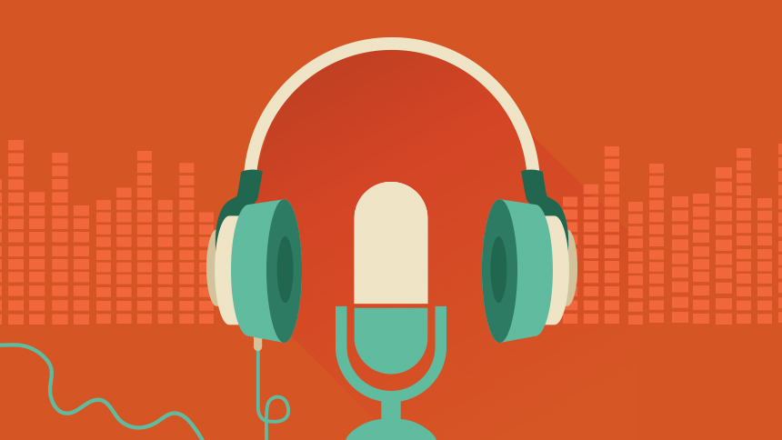 Podcast Top Strategies