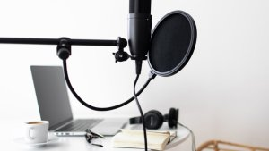 5 Podcast Top Strategies For Brands