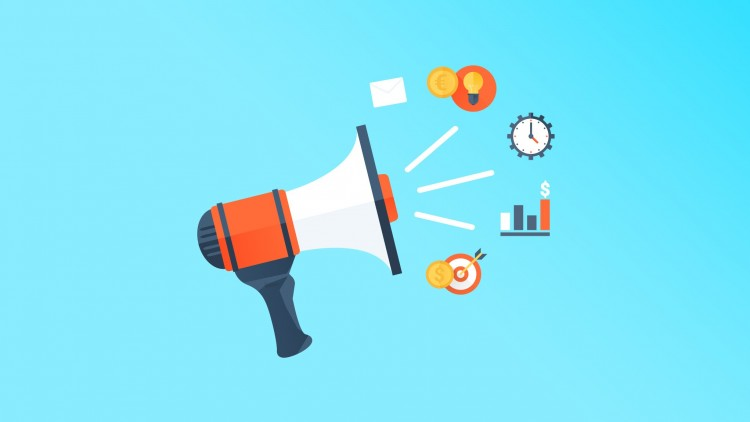 5 Product Marketing Strategies For Brands