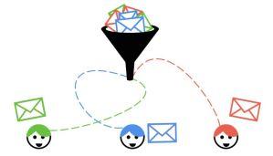 Easy Email Marketing Segmentation Strategies