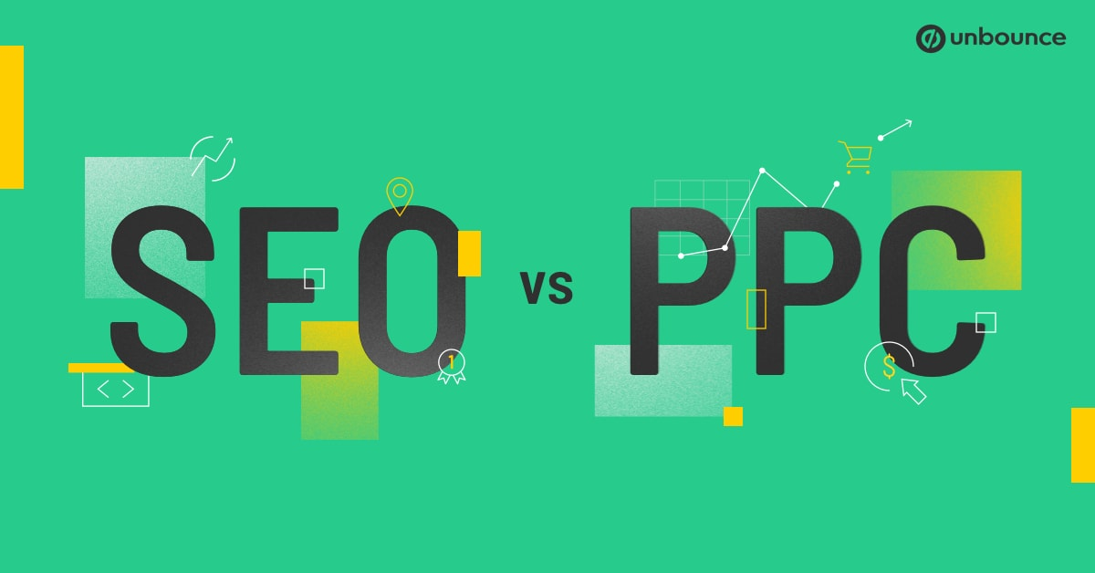 How SEO and PPC Work For Brands
