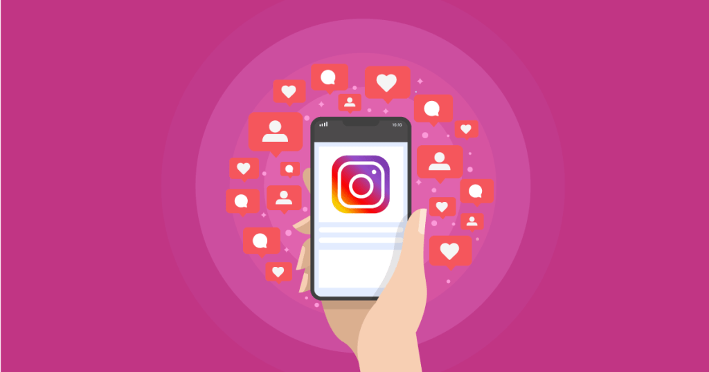 How to Grow Instagram Engagement