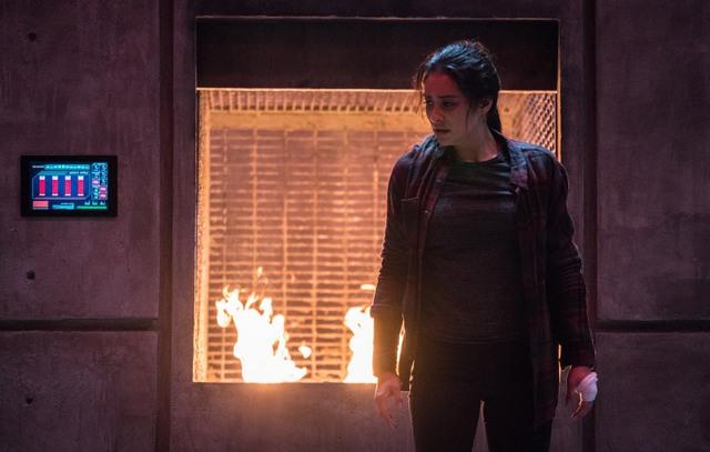 Кадавр кадр из фильма