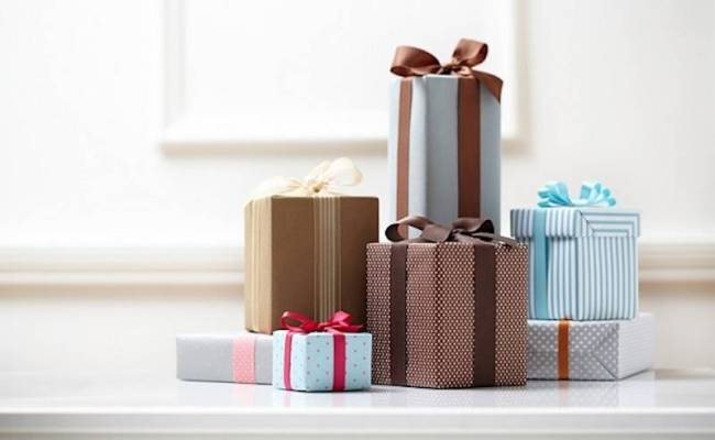 Unique Gift Business On Gold Coast Managed For Sale In