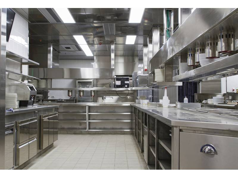 kitchen equipment for sale garden window est growing profitable restaurant restoration and business