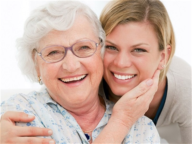 Most Used Seniors Dating Online Services Completely Free