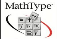 MathType 7.14.6 Crack Product Key With Keygen 2021 Free Download (Mac/Win)