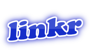Linkr - The Friendly URL | Shorten URLs