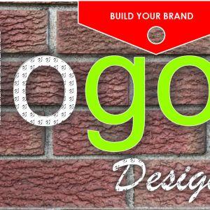 Logo Design - Build your Brand