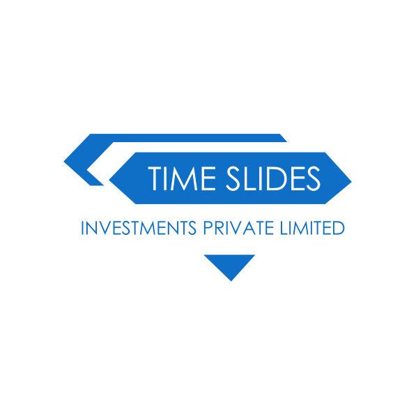 New logo for Time Slides Investments