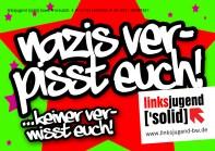solid_nazis_verpisst_euch