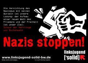 sticker_a7_nazis