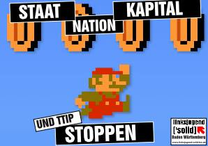 Nath_Staat-Nation-KapitalTTIP01