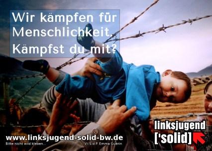 sticker_a7_refugees