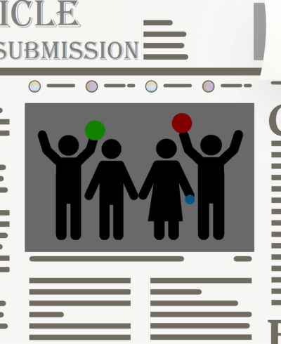 article-submission-sites-with-instant-approval