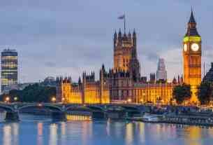 UK Classifieds Sites List 2019